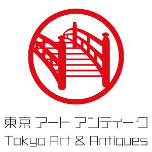 logo_square2014
